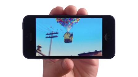 iphone5-brilliant-cn-20130416_848x480