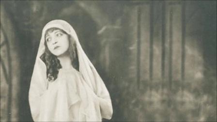 Rosa Ponselle all recordings for La vestale, Spontini (1926-1936)
