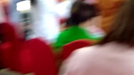 video_20171007_111327
