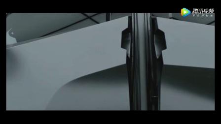 最疯狂的SUV Rezvani秒牧马人奔驰G