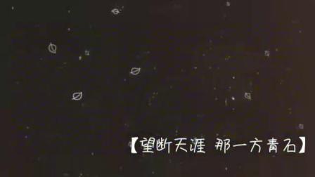 【祥林】郭麒麟 阎鹤祥