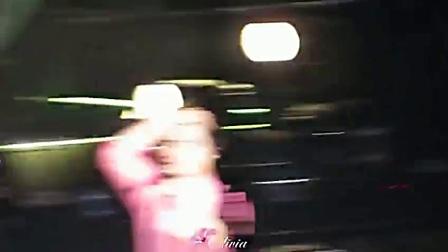 极限挑战张艺兴 EXO2015上海演唱会全场3小时Part1(后期合辑版本)-国语高清.qsv
