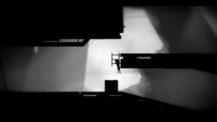 【黑键】地狱边境视频攻略流程解说03  LIMBO