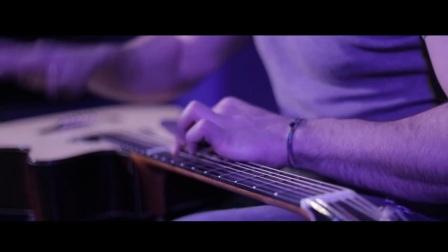 Luca Stricagnoli - The Future (2014 Acoustic Guitar)