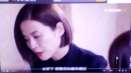 """香港《TVB无线电视(全名为""""广播电视有限公司"""")》最新电视剧《使徒行者2》"""