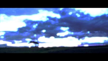 陆风宣传片--陆风汽车历史兑变