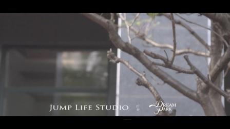 JUMP LIFE STUDIO(匠朴)【婚礼快剪】2017/10/07 中航