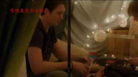 《一夜情未了》:约竟然能找到真爱,这是什么打开方式?