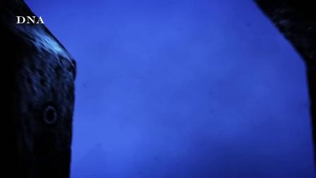 CGI三维动画短片《战争的最后一天》HD