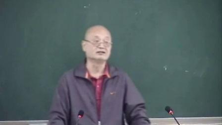 成都中医药大学针炙学87讲58
