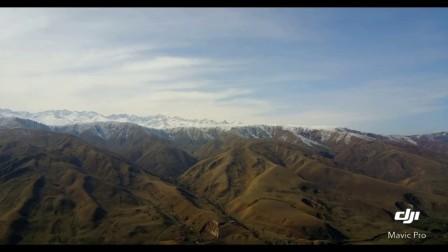 新疆 那拉提