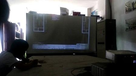 广州室内装修设计师培训_45分钟广州生万精装修技术培训CAD教学视频