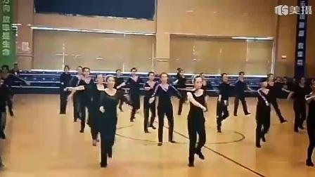 维族舞蹈《欢迎舞曲》等