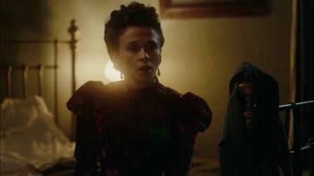 开膛街 第三季 03 致命吸引弃婚约 罗思偷欢德雷科