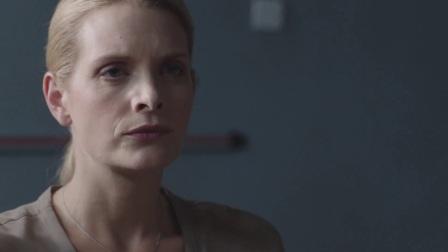 班克斯督查 第四季 01 阿尼卡曾当妓女 朱迪被迫说隐情