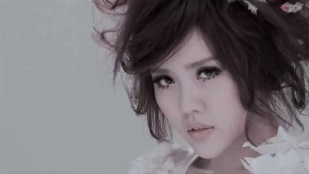 [VIETSUBandKARA ] 一樣愛著你 ( YI YANG AI ZHE NI ) MV - BY2