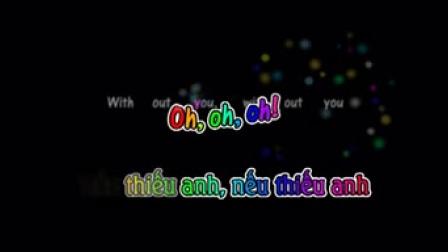 Aegisub Karaoke Effect - 'Colors'
