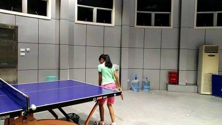乒乓 VID_20171008_201423