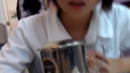 越式咖啡製作方法(越南咖啡滴壺使用正確方法)