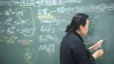 6【精华学校】初中化学范卿平第8讲_酸碱盐溶液的导电性---2