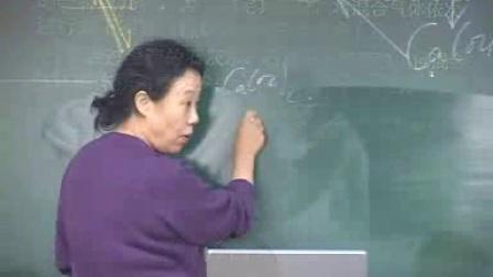 7【精华学校】初中化学范卿平第2讲_化学实验、计算---1