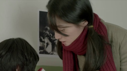 田姐辣妹 - 第5集