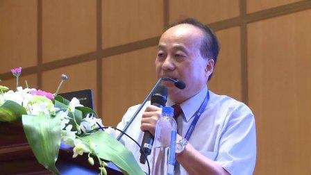 我校主办中国新能源材料与器件第一届学术会议
