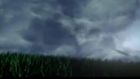 魔兽争霸3宣传片