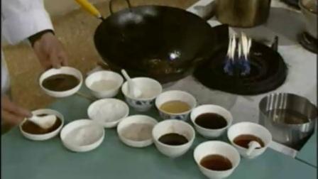 教你做菜——油炸臭豆腐
