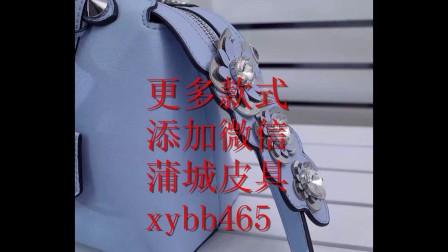 高仿男士钱包微信代理【蒲城皮具】微信:xybb465