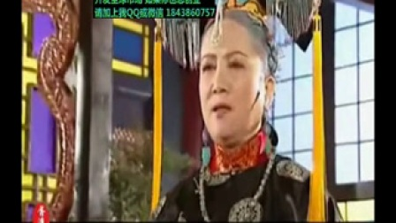 胥渡吧2017中国式逼婚之相亲不归路 恶搞配音