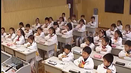 《我和動物交朋友》》小學品德二年級-上街區新建小學:楊果