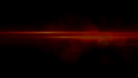 YM3611震撼火焰倒计时(有音效)