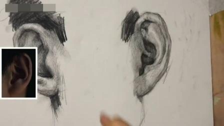 素描班 北京基础素描教程下载,卡通素描入门图片,儿童色彩教程ppt素描入门