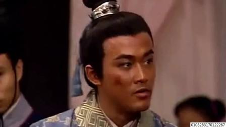 TVB一哥疑似回家继承亿万家产 曾出演最帅秦始皇 171012