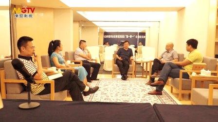 贵州文化走进东盟项目合作签约仪式在深圳举行