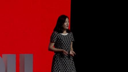 """""""育""""见VR 虚拟现实在教育中的应用 by 马玉慧 @TEDx河南郑州"""
