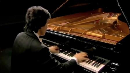 钢琴学习视频 菊次郎的夏天钢琴谱