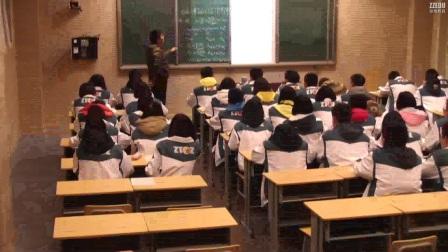 《物質的量應用于化學方程式的計算》》人教版高一化學-鄭州一○六中學:王立全