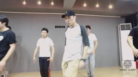 黄浦区舞蹈培训