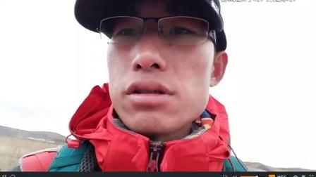 20171013徒步中国第740天~大兴安岭地区