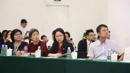 健康中国—2017南京生物医药产业创新发展高峰论坛