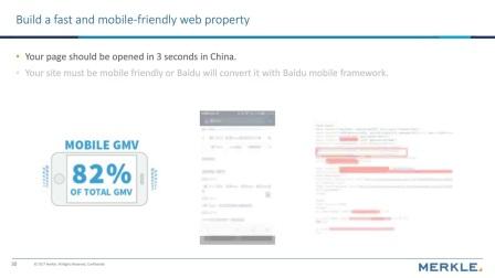 Baidu Playbook Dos & Dont's Webinar