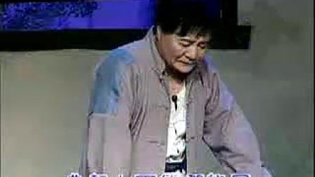 沪剧优秀保留剧目——为奴隶的母亲(舞台版全剧)