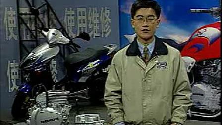 摩托车发动机原理是什么。邢诺志博客