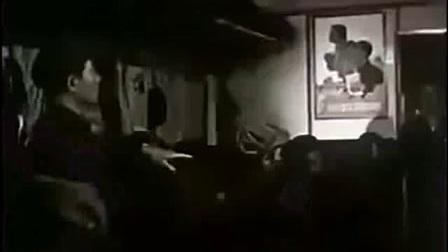 老电影《特快列车》(国产电影)