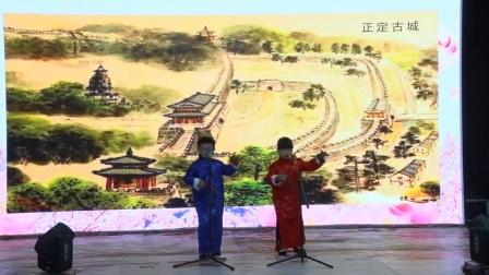 我要上春晚·海选节目第一期·2017.10.12