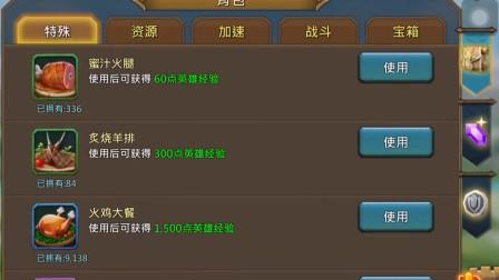 7093930 王国纪元