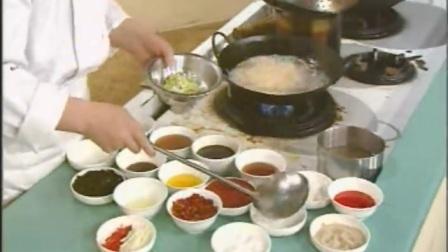 教你做菜——香烹小青虾