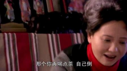 有你才幸福 10_高清_clip